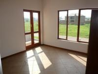 Rooms - 40 square meters of property in Montana Tuine