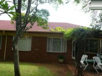 3 Bedroom 2 Bathroom Simplex for Sale for sale in Sinoville