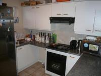 Kitchen - 8 square meters of property in Pinelands