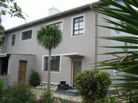2 Bedroom 2 Bathroom Duplex to Rent for sale in Stellenbosch