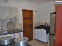Kitchen - 3 square meters of property in Riverlea - JHB