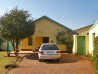 3 Bedroom 3 Bathroom House for Sale for sale in Lenasia
