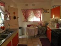 Kitchen - 29 square meters of property in Lenasia