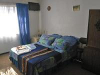 Main Bedroom - 16 square meters of property in Lenasia