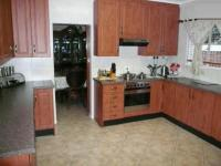 Kitchen - 13 square meters of property in Meyerspark