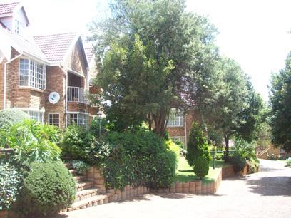 Standard Bank Repossessed House for Sale For Sale in Radiokop - MR51450