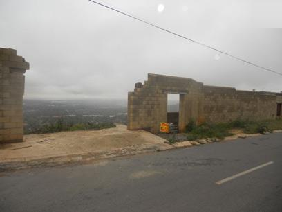 Standard Bank Repossessed House for Sale For Sale in Quellerina - MR51451