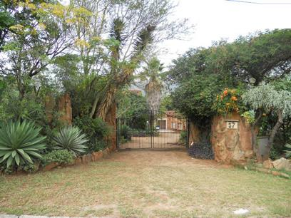 Standard Bank Repossessed 10 Bedroom House For Sale in Poortview A.H.  - MR51453