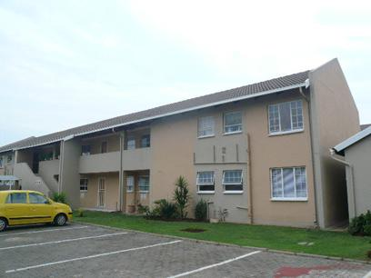 Standard Bank Repossessed 2 Bedroom Simplex For Sale in Ravenswood - MR51463