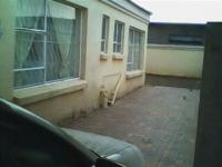 3 Bedroom 1 Bathroom in Soweto