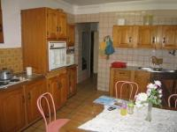 Kitchen - 16 square meters of property in Danville