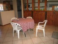 Dining Room - 30 square meters of property in Moreletapark