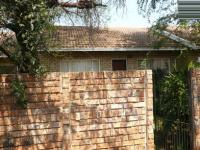 2 Bedroom 1 Bathroom Simplex for Sale for sale in The Orchards