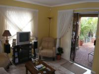 of property in Vredekloof Heights