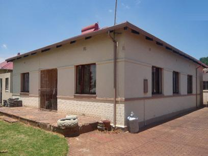 3 Bedroom House for Sale For Sale in Brakpan - Private Sale - MR52284