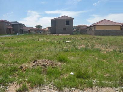 Land For Sale in Brakpan - Home Sell - MR52285