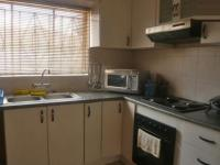 Kitchen - 3 square meters of property in Mondeor