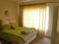 Bed Room 2 - 7 square meters of property in Mondeor