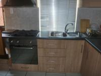 Kitchen - 6 square meters of property in Crosby