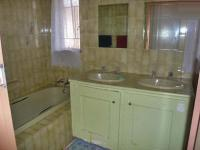Bathroom 2 - 1 square meters of property in Randfontein