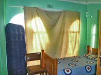 Bed Room 2 - 2 square meters of property in Randfontein