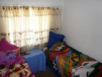 Bed Room 2 - 10 square meters of property in Chantelle