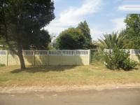 House for Sale for sale in Rensburg