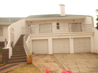 Standard Bank Repossessed 4 Bedroom House for Sale For Sale in Winchester Hills - MR52539