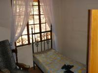 Bed Room 2 - 9 square meters of property in Montana Park