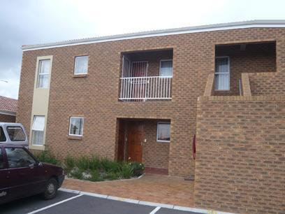 2 Bedroom Simplex for Sale For Sale in Brackenfell - Home Sell - MR53265