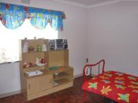 Bed Room 2 - 16 square meters of property in Krugersdorp