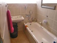 Bathroom 2 - 7 square meters of property in Krugersdorp
