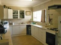Kitchen - 54 square meters of property in Krugersdorp