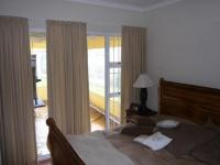 Main Bedroom - 14 square meters of property in Durbanville