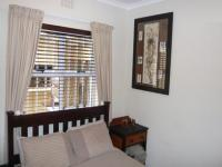 Bed Room 1 - 9 square meters of property in Durbanville