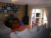 Lounges - 29 square meters of property in Durbanville