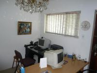 Study - 9 square meters of property in Flamingo Vlei