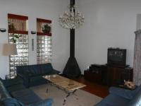 Lounges - 58 square meters of property in Flamingo Vlei