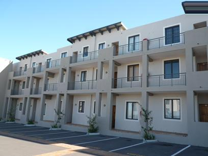 2 Bedroom Simplex For Sale in Plattekloof - Home Sell - MR53289