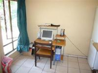 of property in Illovo Glen