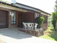 3 Bedroom 2 Bathroom House to Rent for sale in Illovo Glen