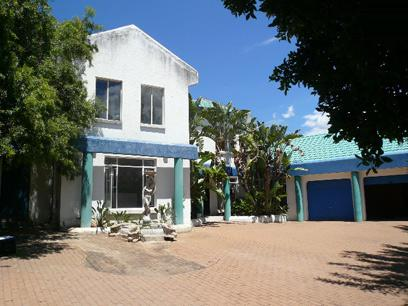 Standard Bank Repossessed 3 Bedroom House on online auction in Ifafi - MR53456