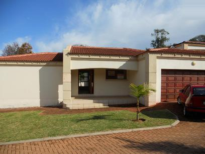 Standard Bank Repossessed 3 Bedroom Simplex on online auction in Uvongo - MR53457