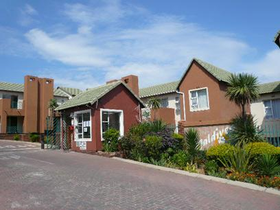 Standard Bank Repossessed 2 Bedroom Simplex for Sale For Sale in Winchester Hills - MR53461