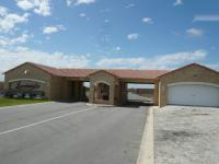 of property in Parsons Vlei