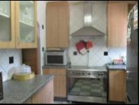 Kitchen - 31 square meters of property in Terenure