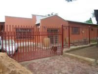 4 Bedroom 3 Bathroom House for Sale for sale in Capital Park