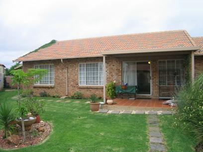 3 Bedroom Simplex for Sale For Sale in Equestria - Home Sell - MR54168