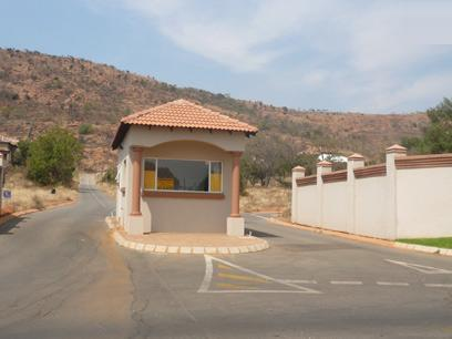 Land For Sale in Ninapark - Private Sale - MR54273
