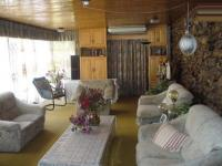 Lounges - 38 square meters of property in Pretoria North